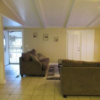1456 E. Philadelphia Ave #189 Ontario, CA 91761