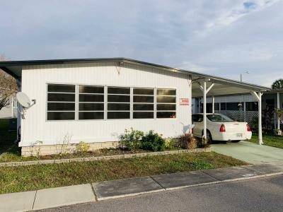 Mobile Home at 601 Starkey rd Largo, FL 33771