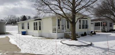 Mobile Home at 338 Quail Run South SE Grand Rapids, MI