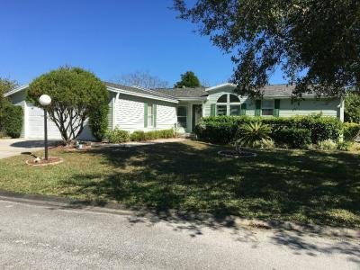 Mobile Home at 5116 La Strada Place Elkton, FL