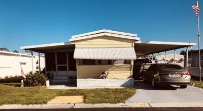 Mobile Home at Lot 277 Bradenton, FL 34207