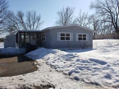 Mobile Home at 359 Brutus Dr. Lakeville, MN 55044