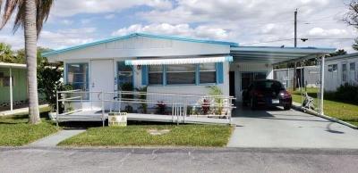 900 9Th Ave # 85 Palmetto, FL 34221