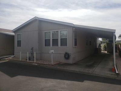 Mobile Home at 1010 E Bobier Dr. #65 Vista, CA 92084