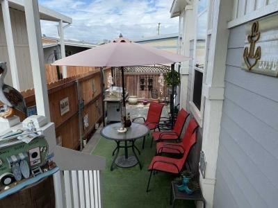 16444 Bolsa Chica street #122 Huntington Beach CA undefined