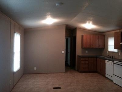 Mobile Home at 2510 N Hwy 175 #303 Seagoville, TX