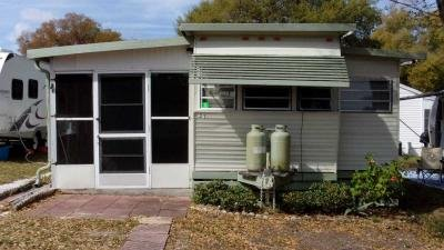 Mobile Home at 452-13-130 Leesburg, FL 34748