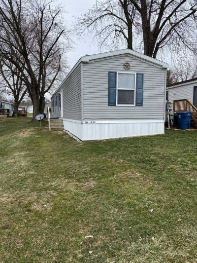 Mobile Home at Lot 054 Hagerstown, MD