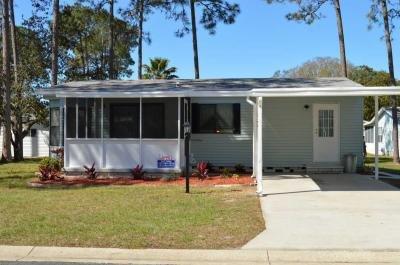 Mobile Home at 3283 Windjammer Dr Spring Hill, FL