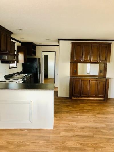 Mobile Home at 10960 Beach Blvd., #313 Jacksonville, FL
