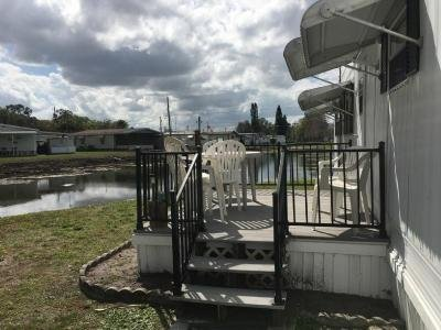 Mobile Home at 146 Sterling Drive East Lakeland, FL 33815