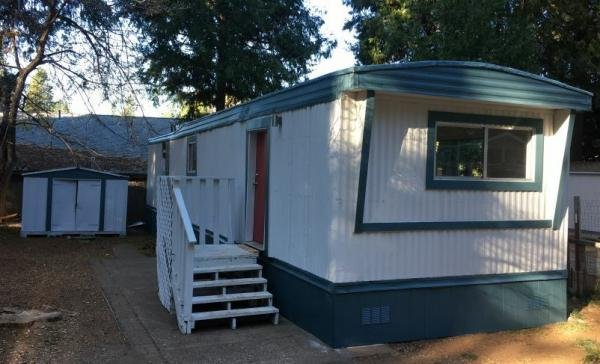 13 Mobile Homes For Sale or Rent in Pollock Pines, CA ...
