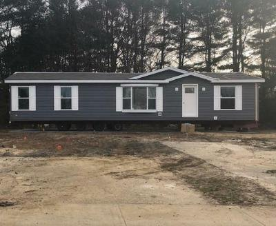 Mobile Home at 512 Rosalind Road Freehold, NJ 07728