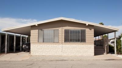 Mobile Home at 2601 E. Victoria St. #29 Rancho Dominguez, CA 90220