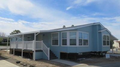 Mobile Home at 6180 Via Real #105 Carpinteria, CA 93013