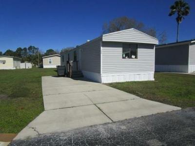Mobile Home at 1400 Banana Road, #130 Lakeland, FL 33810