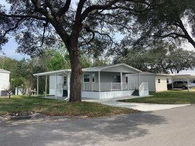 Mobile Home at 126 Genesse Street Davenport, FL 33837