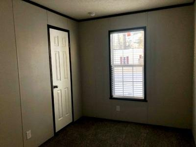 1905 North Second Drive # 220 Stevens Point, WI 54482