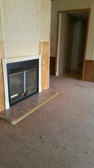Mobile Home at 959 S 72nd Terrace Kansas City, KS 66111