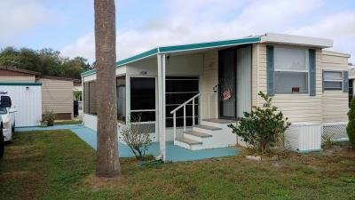 Mobile Home at 2626 NE Hwy 70 134 Arcadia, FL 34266