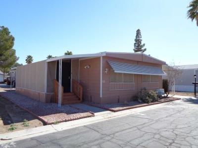 867 N Lamb Las Vegas, NV 89110