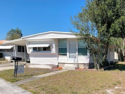 Mobile Home at 28488 Us Highway 19 North, Lot 131 Clearwater, FL 33761