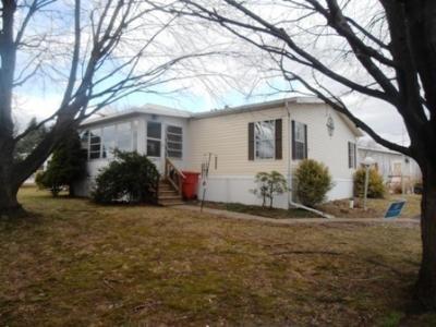 Mobile Home at 1004 Redwood Dr Breinigsville, PA 18031