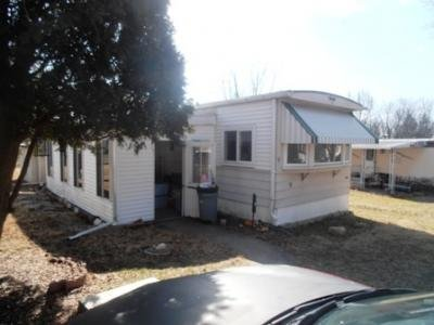 Mobile Home at 9 Sycamore Ct Bath, PA 18014