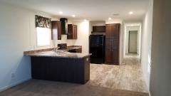 Photo 2 of 8 of home located at 1455 90th Avenue, Lot 16 Vero Beach, FL 32966