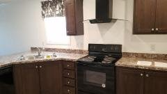 Photo 5 of 8 of home located at 1455 90th Avenue, Lot 16 Vero Beach, FL 32966