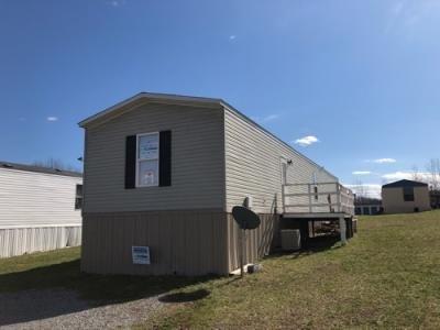 119 Sheila Ln Clarksburg, WV 26301