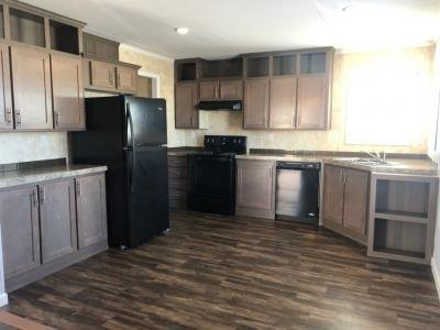 Mobile Home at 13700 Judson Rd  #19 San Antonio, TX