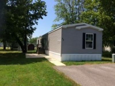 Mobile Home at 19 Aspen Mckean, PA