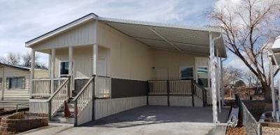 Mobile Home at 609 FAWN TRAIL SE Albuquerque, NM 87123