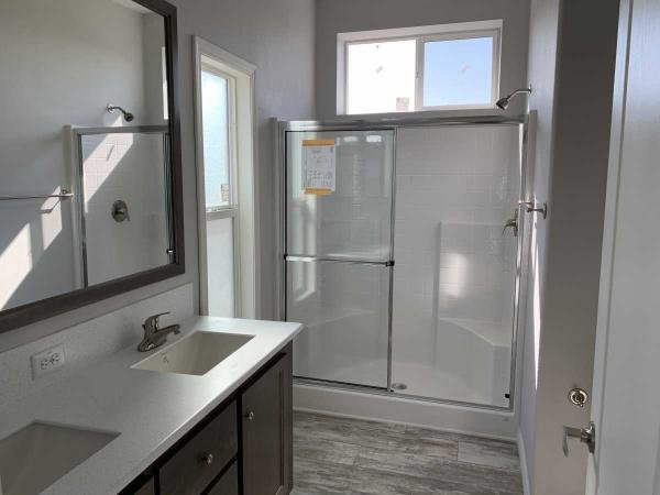 2020 Goldenwest Mobile Home For Sale
