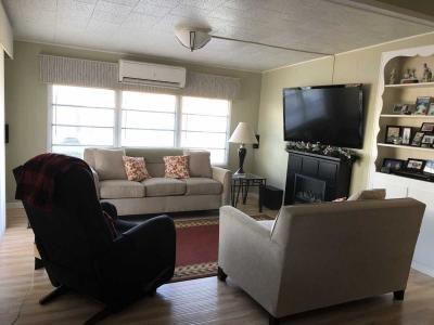 Mobile Home at 182 102Nd Ter N Saint Petersburg, FL 33716