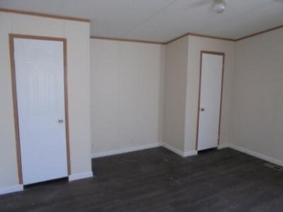 Mobile Home at 3323 Iowa Street, #135 Lawrence, KS