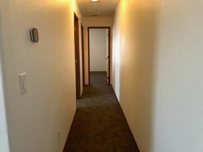 Mobile Home at 2491 N Hwy 89, #302 Pleasant View, UT
