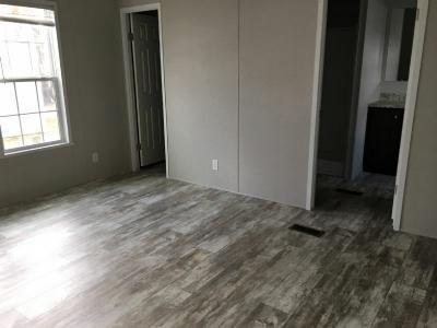 Mobile Home at 501 E 63rd Street N, #103 Park City, KS