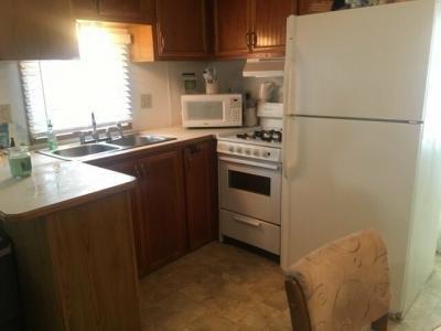 116 Swainton-Goshen Rd. 444 Cape May Court House, NJ 08210