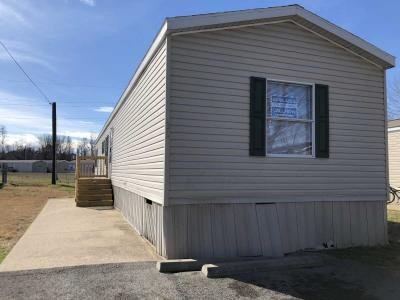 Mobile Home at 35 Locust Street Hopkinsville, KY 42240