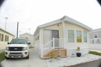 Mobile Home at 11911 66Th Street N Lot 718 Largo, FL 33773