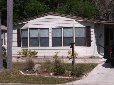 Mobile Home at Lot 2008 Palmetto, FL 34221