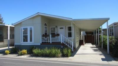 Mobile Home at 1225 Vienna Dr Spc 930 Sunnyvale, CA 94089