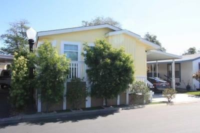 7700 Lampson Ave. #138 Garden Grove, CA 92841