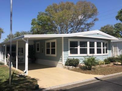 Mobile Home at 795 CR 1 #38 Palm Harbor, FL