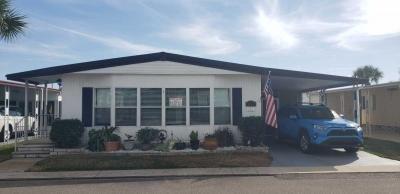 Mobile Home at 1071 Donegan Rd #1117 Largo, FL 33771
