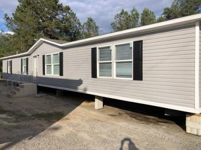 Mobile Home at 3005 GILLESPIE STREET Fayetteville, NC 28306