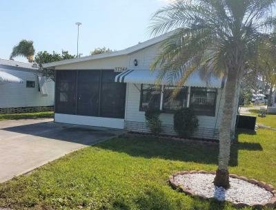 Mobile Home at 37344 Stacia Terrace Avon Park, FL 33825