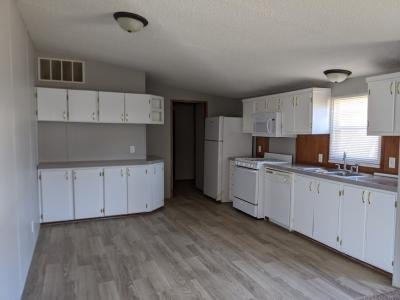 37 Mobile Homes For Sale or Rent in Indianapolis, IN ...